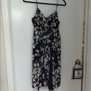 Brand new! SimplyVera Vera Wang dress.